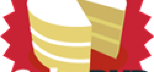 cake-logo_125
