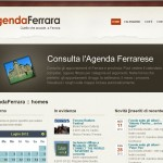 agendaferrara-homepage